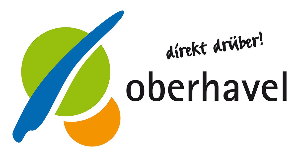 Amt Fürstenberg