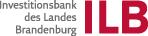 Externer Link: Internetseite der Investitionsbank des Landes Brandenburg