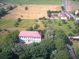 Schloss Löwenberg