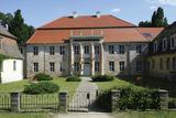 Schloss Dannenwalde