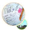Elektronisches Baugenehmigungverfahren