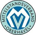 Externer Link: Internetseite des Mittelstandsverband Oberhavel e. V.